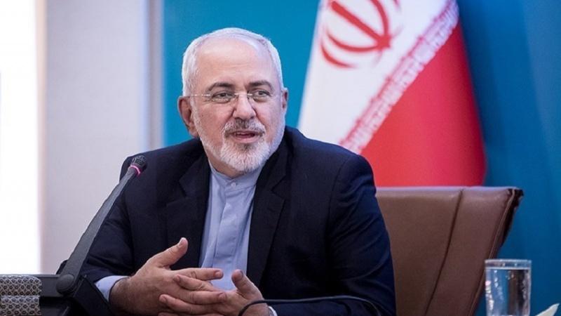 欧洲国家如能履行义务 伊朗愿全面执行伊核协议