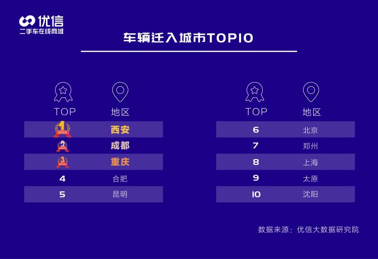 http://www.110tao.com/zhengceguanzhu/468736.html