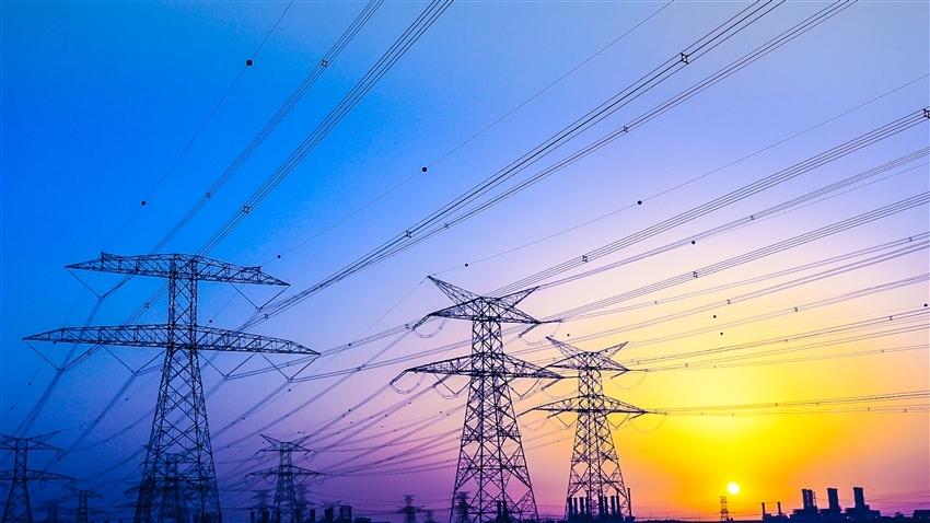 协合新能源(00182.HK)6月份权益发电量按年增加15.3%
