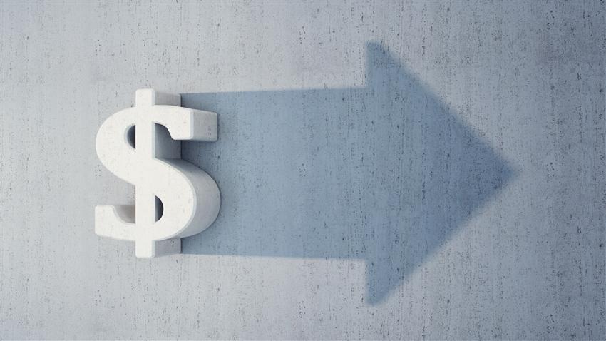 焦作万方(000612.SZ)料上半年扭亏转盈赚1.3亿至1.7亿人币