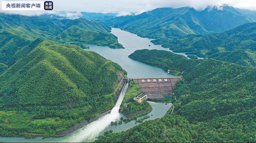 [赢咖3]5湖超警戒水位水旱赢咖3灾害防图片