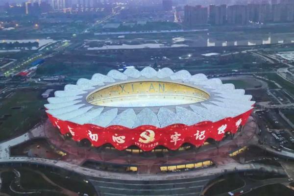"""中建集团承建的西安""""三中心""""全面竣工运营图片"""