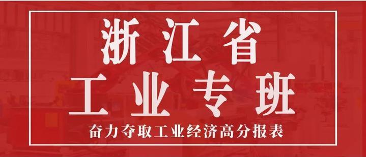 杏悦:兴夫副省长主持召开省工业专班第杏悦六次例会图片