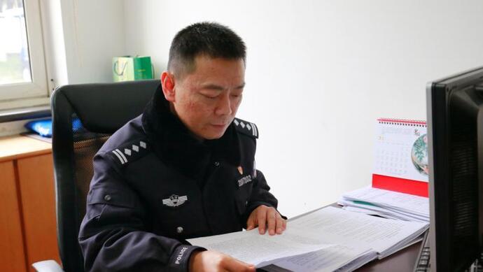 杏悦:在上杏悦海最前沿的监狱他们搜索最隐图片