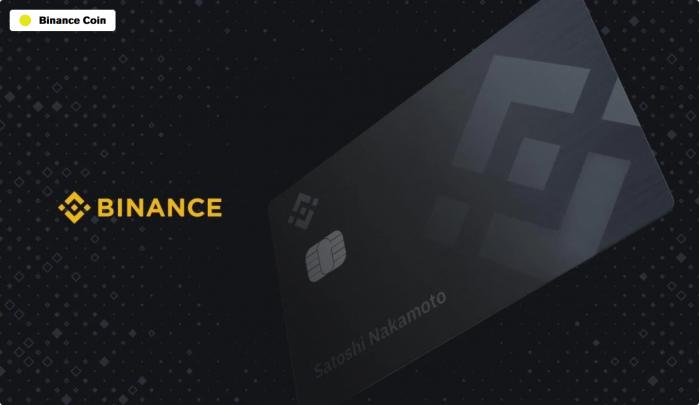 Binance完成对Swipe收购:将推动加密借记卡计划展开