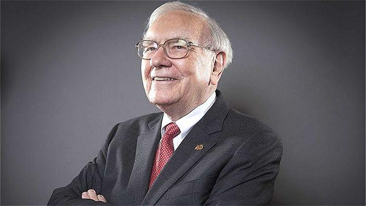 伯克希尔哈撒韦:巴菲特希望去世后将股票捐赠慈善组织
