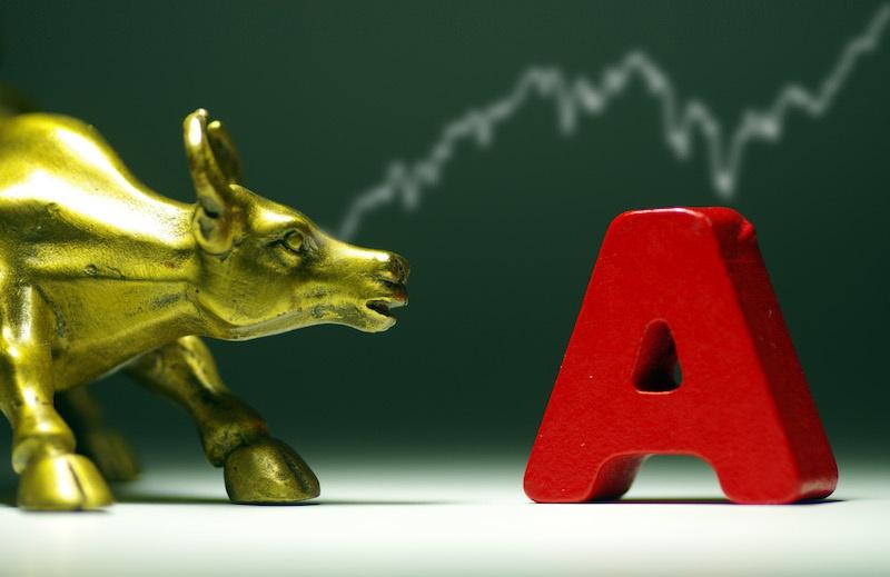 万亿险资超配权益类资产 保险股春天来了