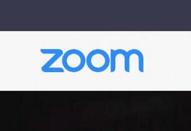 视频会议软件公司Zoom宣布推出硬件订阅服务