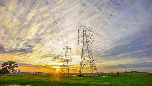 国家电网、南方电网披露最新风光发电数据 哪家新能源利用率更高?