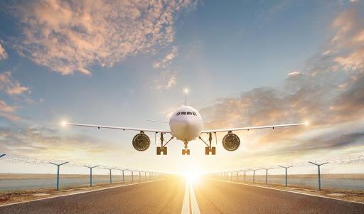 韩国国土交通部:2020年上半年韩国9家航空公司旅客数仅为2991.23万人  同比下降52.5%