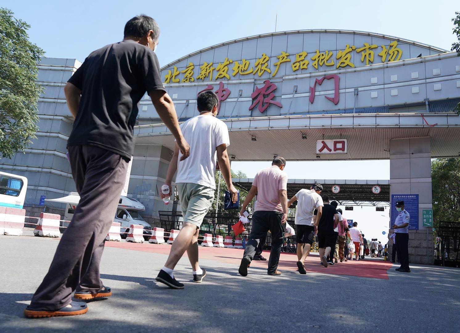 "sky平台注册:阶段性战果""中国已有图片"