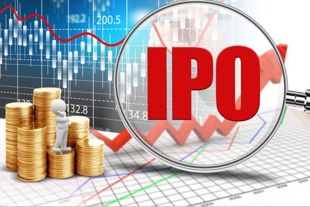 """港股IPO半年盘点:网易美团领风骚 """"第二个海底捞""""引关注"""