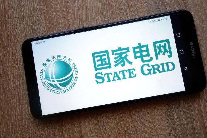 http://www.reviewcode.cn/yunweiguanli/156325.html