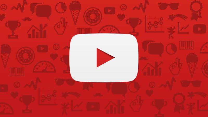 欧洲最高法院:YouTube 无需上交发布盗版影片的用户信息