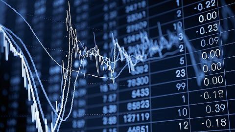 A股震荡走高!创业板狂飙站上2700点,北向资金净流入破百亿