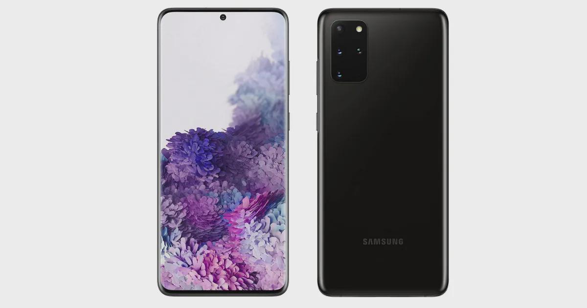 三星Galaxy S20 Lite又名S20粉丝版 电池容量信息在3C认证数据库曝光