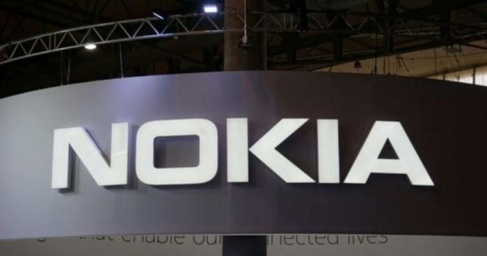 诺基亚开发C3智能手机 采用Unisoc芯片组和3GB 内存