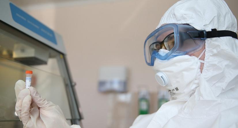 白俄罗斯新增138例新冠肺炎确诊病例 累计达67946例