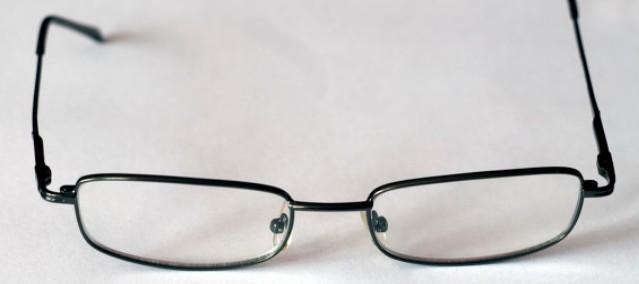 智能眼镜,将是我们体验AR的下一种方式