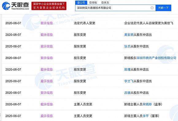 http://www.21gdl.com/guangdongfangchan/347197.html