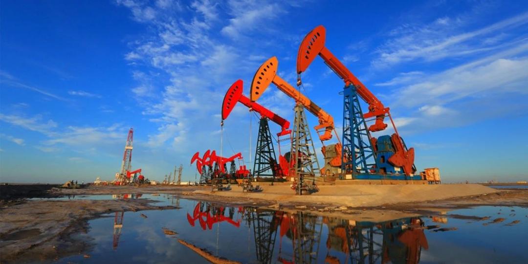 中国地质大学、中国石油大学成为领军者!石油高校排名出炉!