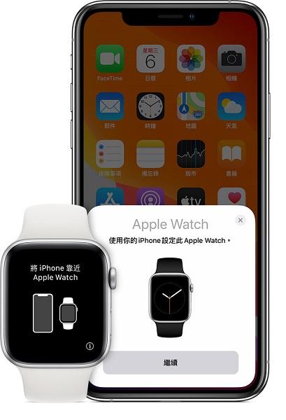 新天线专利暗示Apple Watch有望摆脱iPhone独立使用
