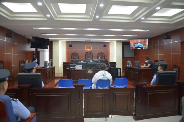 菲娱3,浩特市新城区法院宣判一起黑菲娱3恶图片