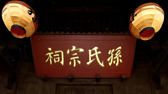 http://www.21gdl.com/dushuxuexi/347238.html