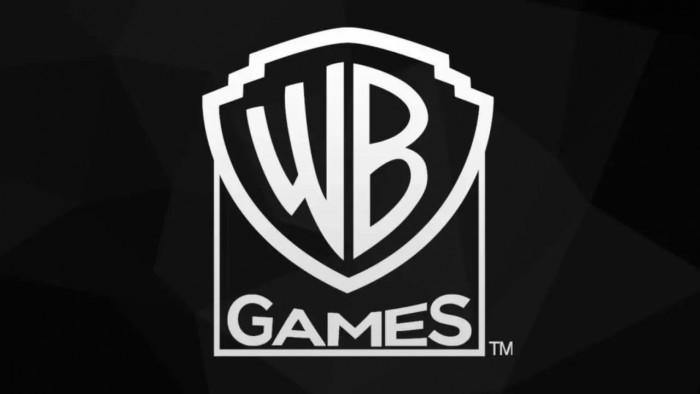 华纳兄弟互动娱乐公司称不再对外出售