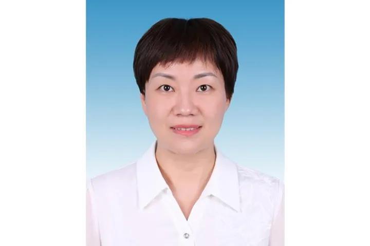 杭州市委常委、萧山区委书记佟桂莉拟任副省级城市党委副书记