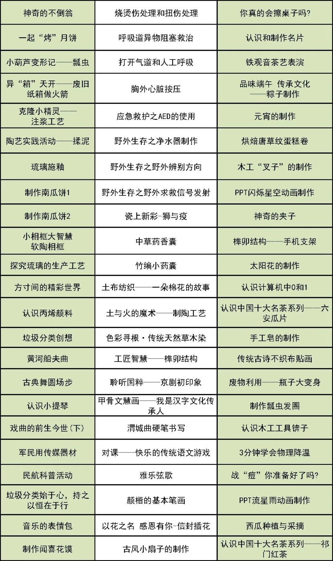 [赢咖3官网登录]85项线上社会赢咖3官网登录图片