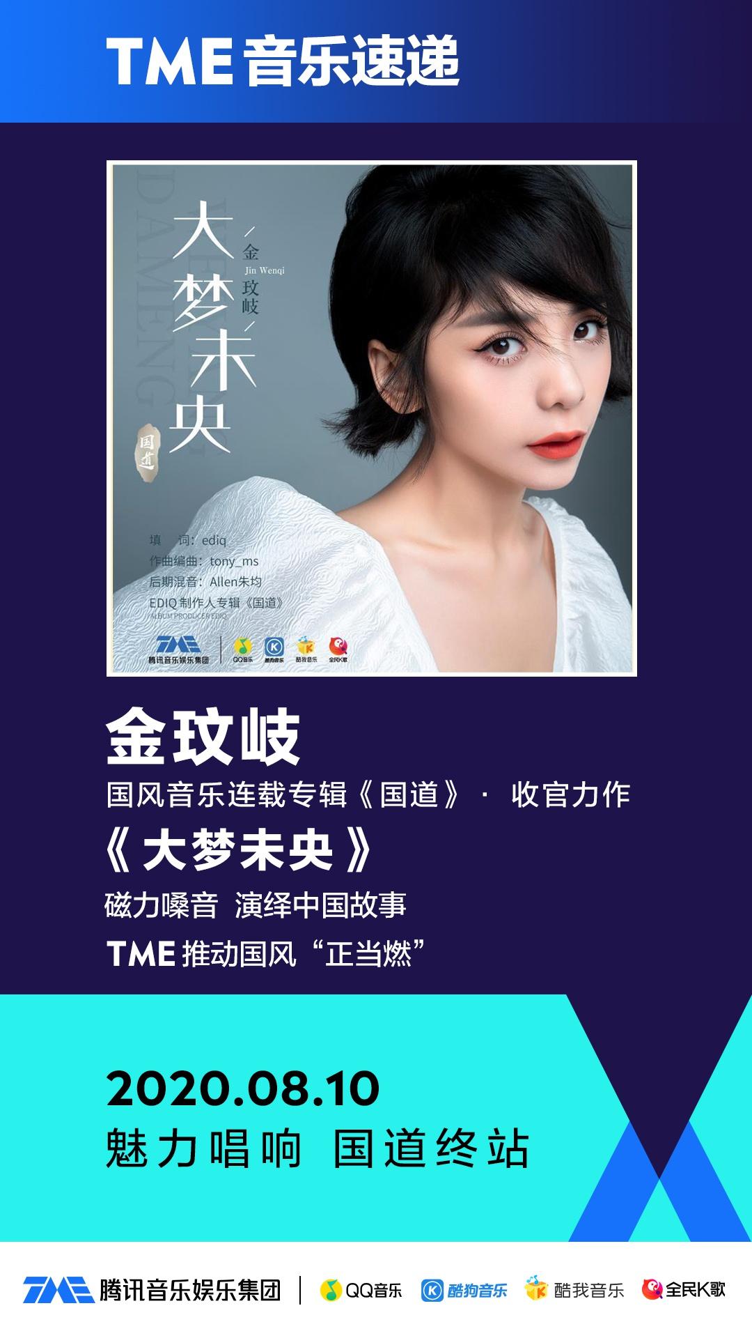 http://www.weixinrensheng.com/sifanghua/2262364.html