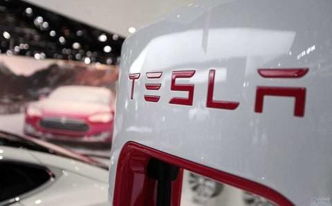 车圈|韩国拟重新审视电动汽车补贴政策 特斯拉Model 3或被踢出名单