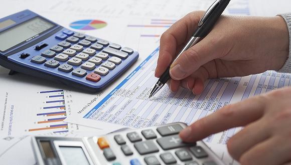 纳税信用可变现,上海帮助诚信小微企业渡难关