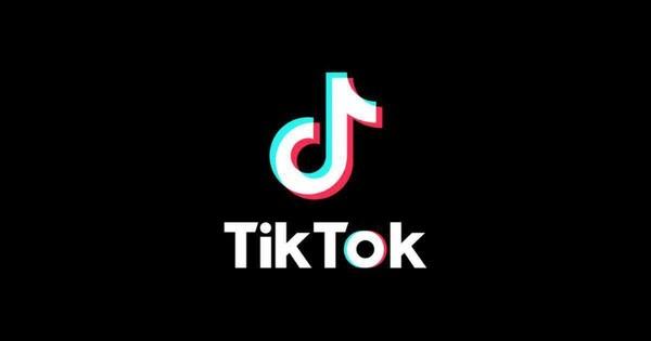 TikTok通过Amazon Fire TV推出首款电视应用程序