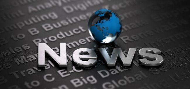8月11日要闻回顾 | 国务院同意在28个省、市深化服务贸易创新试点;央行:7月M2同比增长10.7%;北京严禁城镇居民到农村购买宅基地
