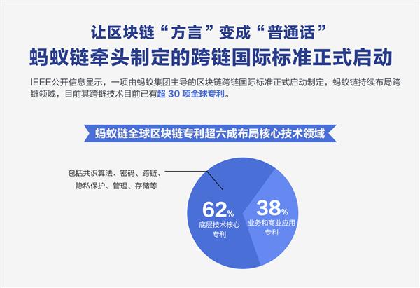 http://www.reviewcode.cn/youxikaifa/165038.html