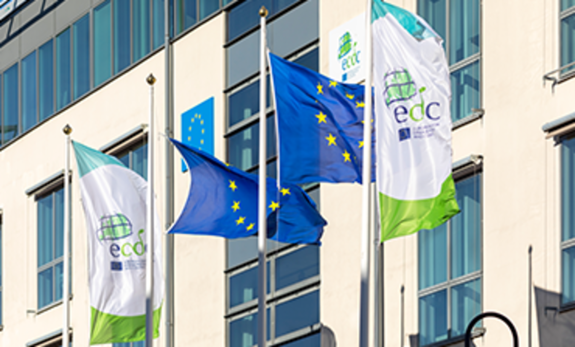 欧盟官员:欧盟国家面临新冠肺炎疫情反弹的现实风险