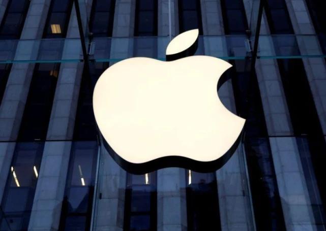 微软FB游戏应用遭苹果不公平对待 欧盟或加强反垄断调查
