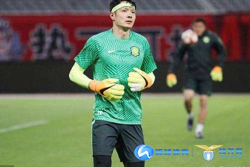 环球体育:杨智宣布退役,北京国安俱乐部送祝福