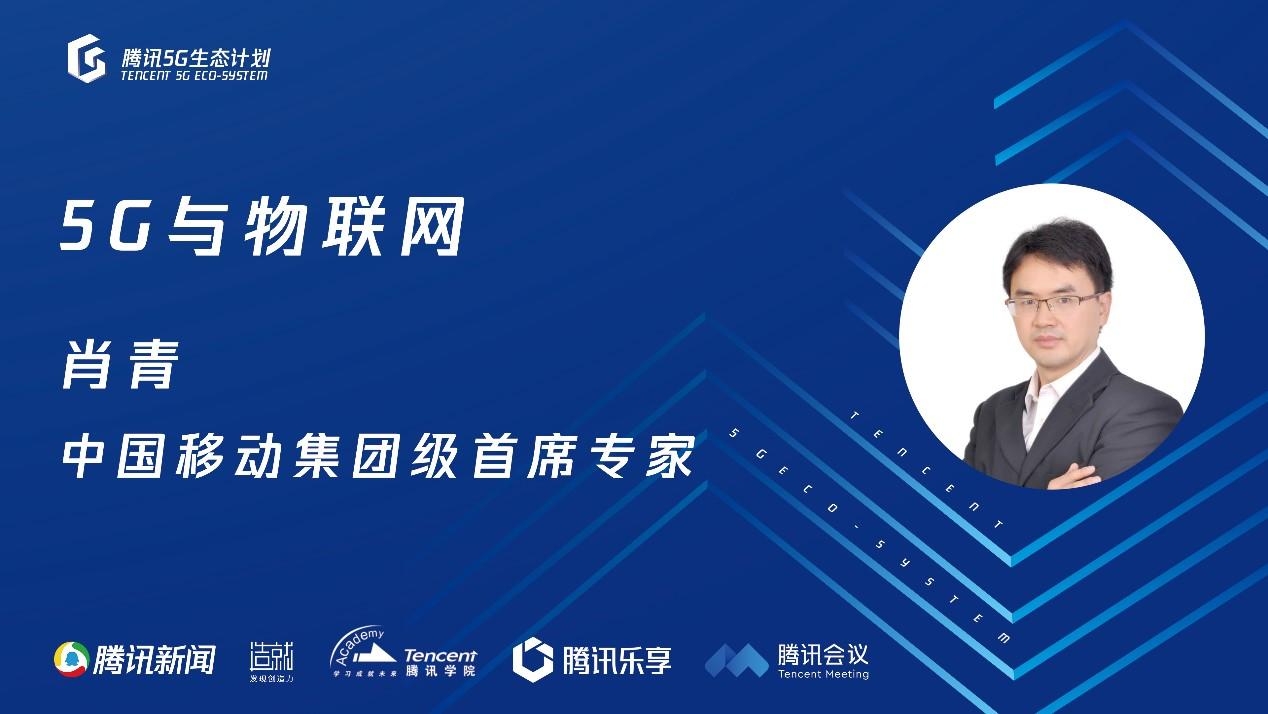 http://www.reviewcode.cn/shujuku/164921.html