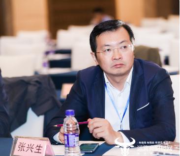 http://www.reviewcode.cn/yanfaguanli/165096.html