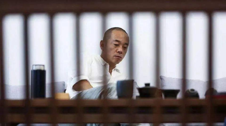 暴风冯鑫行贿420万坐牢背后:光大证券子公司赔招行31亿,前员工洗走1个亿!