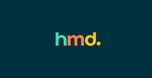 谷歌、高通等投资HMD约16亿元:打造高性价比5G手机
