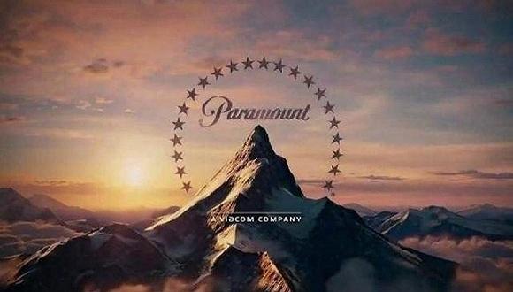 《派拉蒙法案》正式终止,但影院这门生意还有人在意吗?
