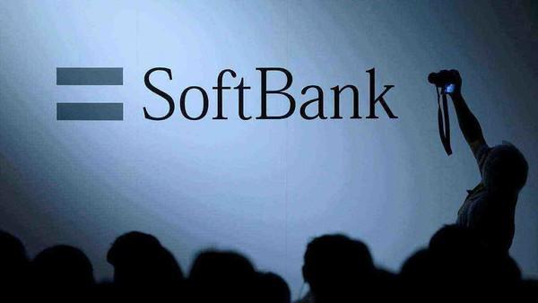 软银集团2020财年第一季度恢复盈利 净收入为813亿元