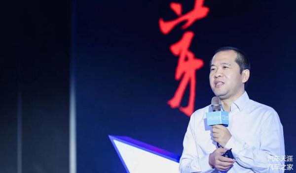 国家信息中心经济咨询中心副主任李伟利表示