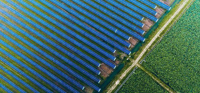 受益发电原材料价格下降 协鑫能科上半年利润大增31.77%