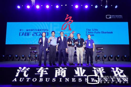 http://www.reviewcode.cn/bianchengyuyan/165602.html