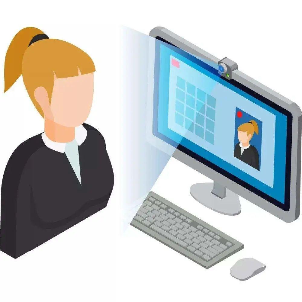 速看!新疆全面启动专业技术人员职称电子证书